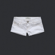 girls bella shorts