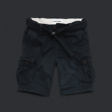 boys round mountain shorts