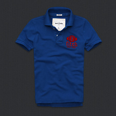 boys cellar mountain polo