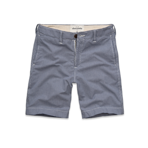 guys wolf pond shorts