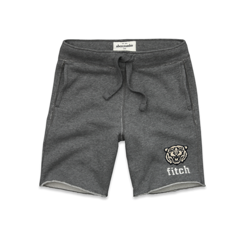 shorts sale south notch shorts