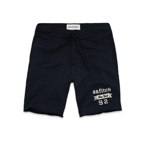 guys south notch shorts