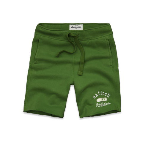 bottoms south notch shorts