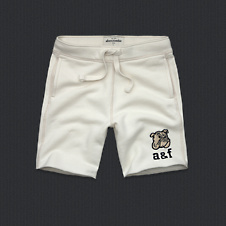 boys south notch shorts