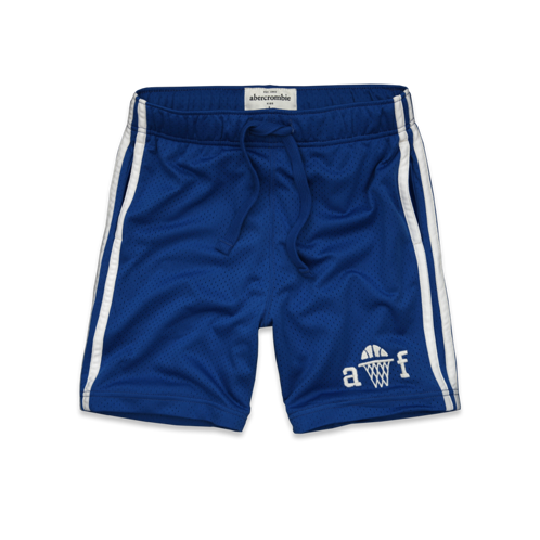 shorts sale sawteeth mountain shorts