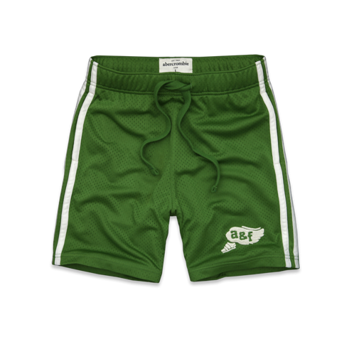 guys sawteeth mountain shorts