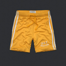 boys sawteeth mountain shorts