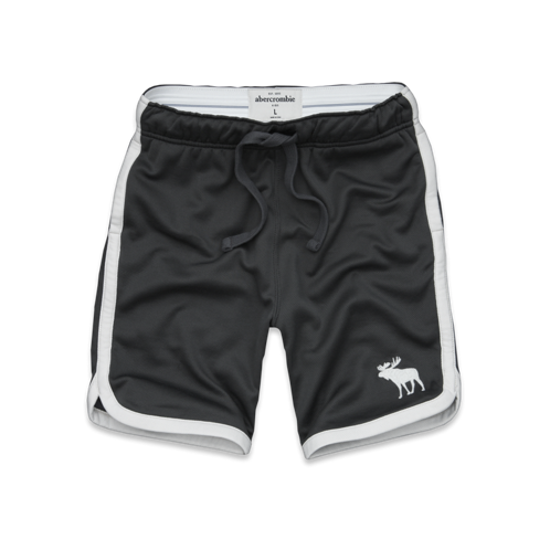 guys goodnow mountain shorts