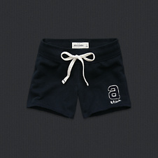 girls elsie shorts
