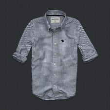 boys baldface mountain shirt