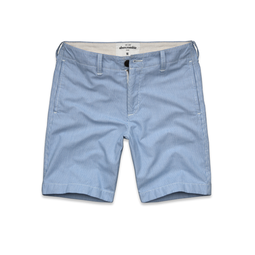 shorts sale connery pond shorts