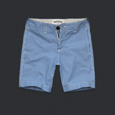 boys connery pond shorts