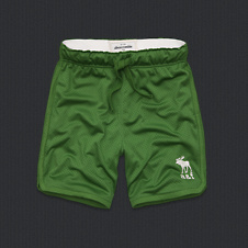 boys jackrabbit trail shorts