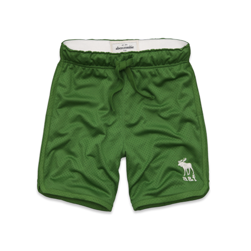 jackrabbit trail shorts