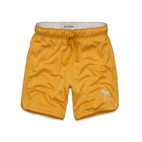 Collection jackrabbit trail shorts