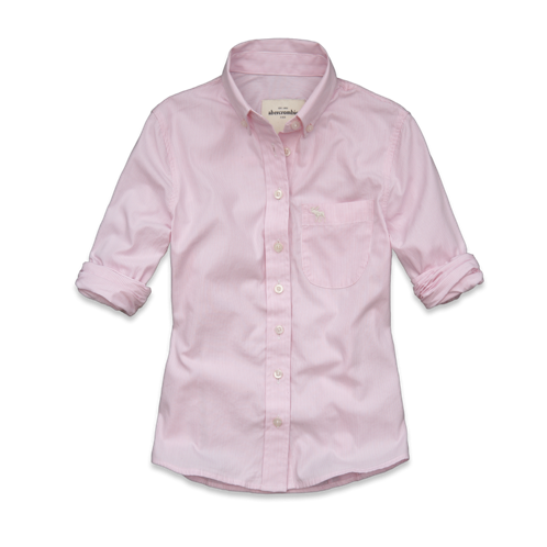 girls felicity shirt