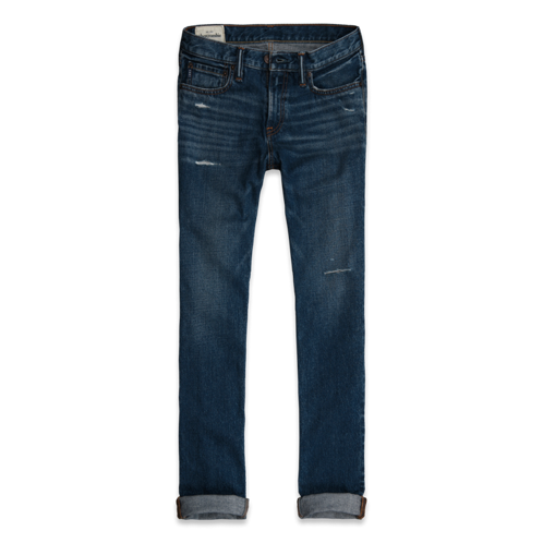 long days cool nights a&f skinny jeans