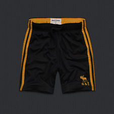 boys boreas mountain shorts