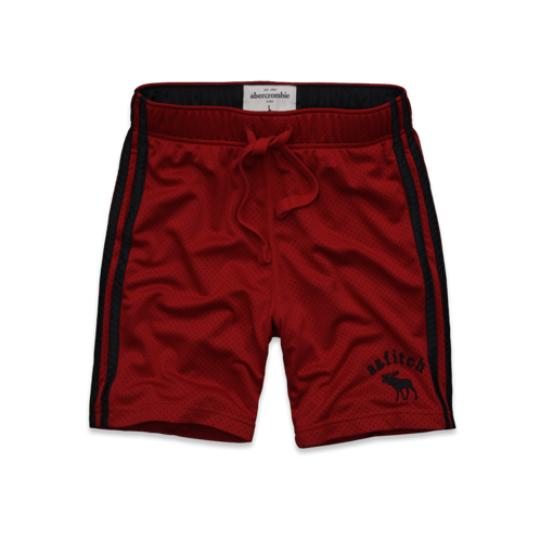 Collection boreas mountain shorts