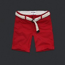 boys orebed brook shorts