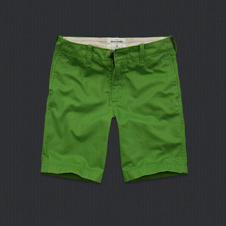 boys slide brook shorts
