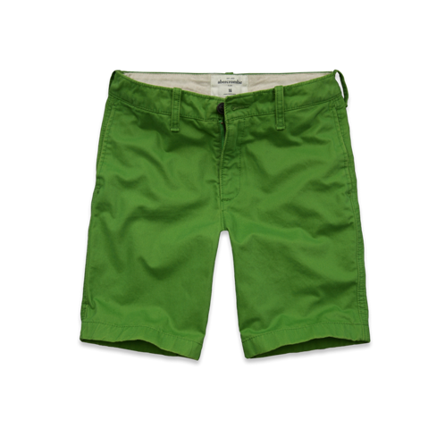 guys slide brook shorts