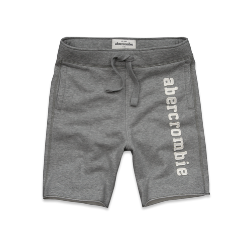 guys boundary peak shorts