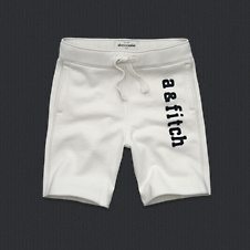 boys boundary peak shorts