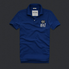boys baldface mountain polo