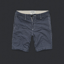 boys lake road shorts