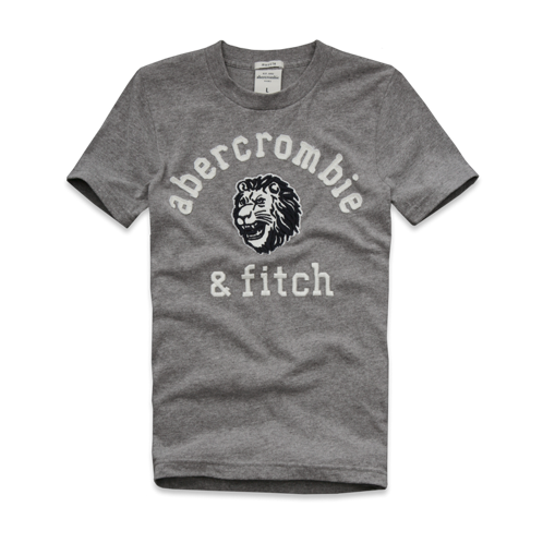 stocking stuffers beckhorn trail tee