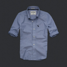 boys panther gorge shirt