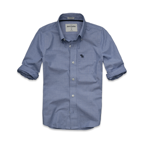 guys panther gorge shirt