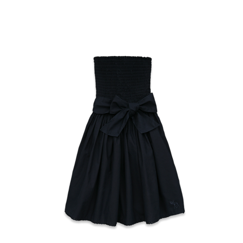 girls caroline dress
