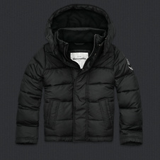 boys shaw pond jacket