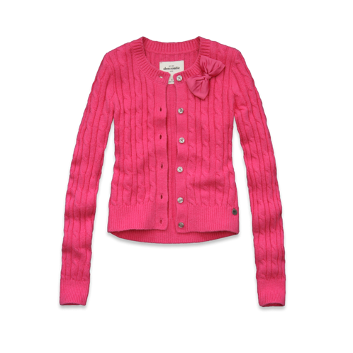 girls marisa sweater