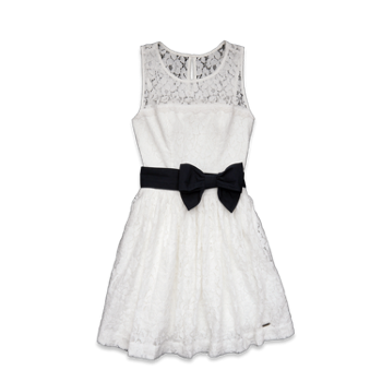 girls charlie dress