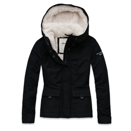 girls ilana jacket
