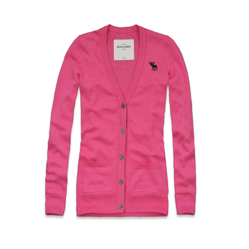girls dessa sweater