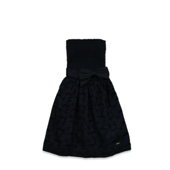 girls jorie dress
