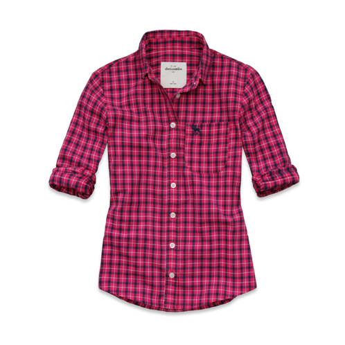 girls tara shirt