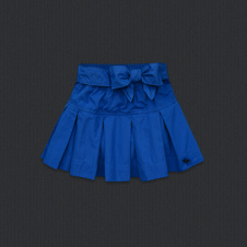 girls adin skirt