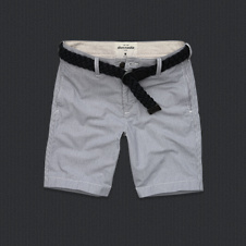 boys wolf pond shorts