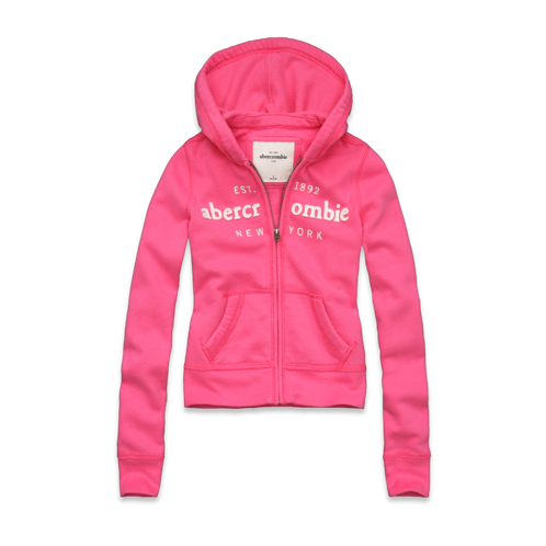 for friends & siblings tristen hoodie