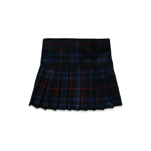 girls jenny skirt