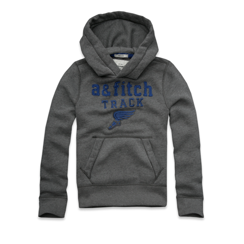 guys south notch hoodie