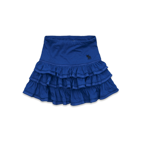 girls skye skirt