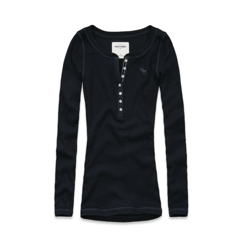 girls mary shine henley