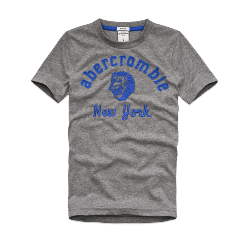 stocking stuffers pitchoff mountain tee