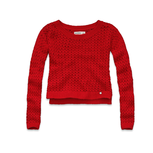 for friends & siblings rylie sweater